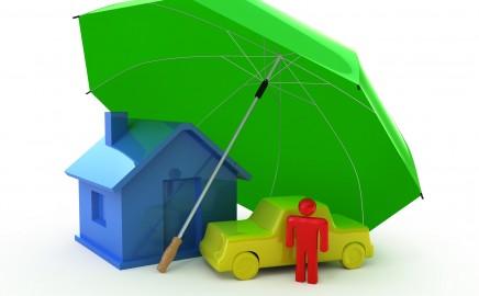 Auburn Insurance Agency